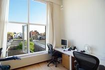 KantoorruimteaanWarmoestraat 149-151, 3einAmsterdam