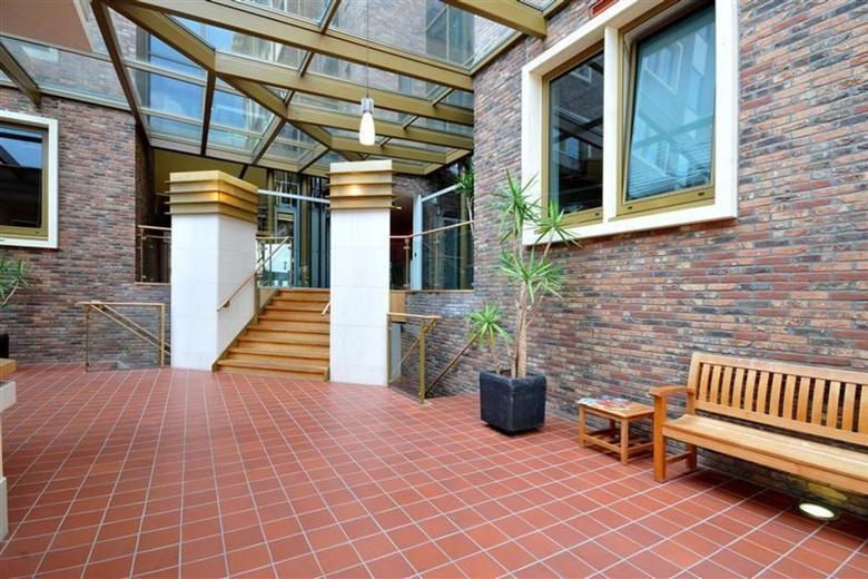 KantoorruimteaanMeester B.M. Teldersstraat 7<br/> inArnhem
