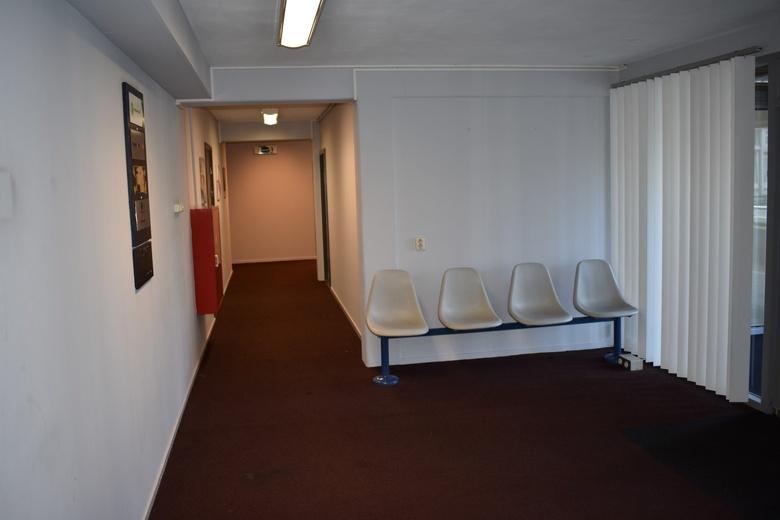 KantoorruimteaanMeijerijgaarde 7C-H<br/> inVeghel