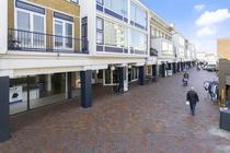 Nieuwe Markt 24-58 In Roosendaal