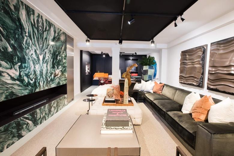 KantoorruimteaanNieuwe Herengracht 141 H<br/> inAmsterdam