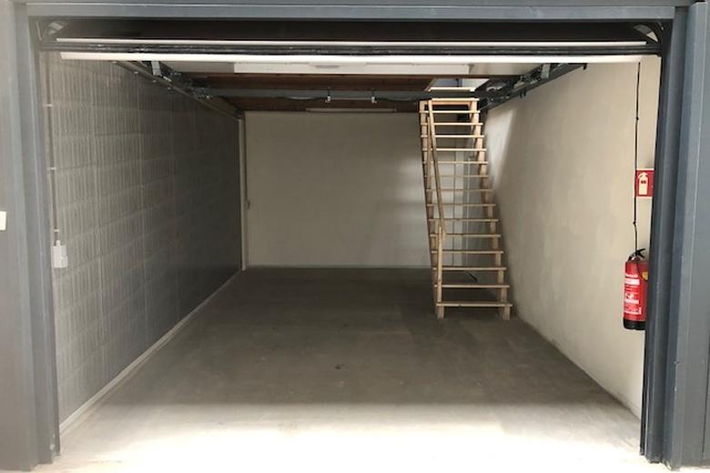 BedrijfsruimteaanRaedeckerstraat 6-8-10<br/> inEindhoven
