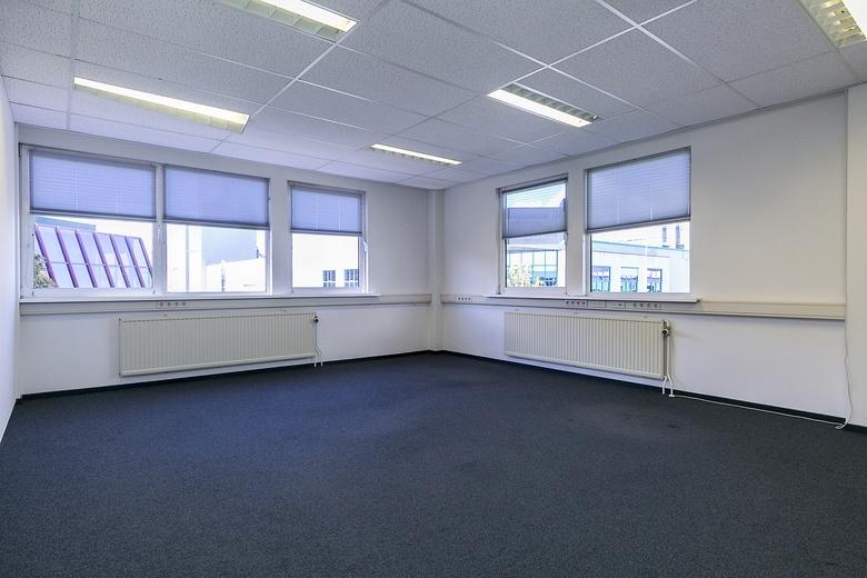 BedrijfsruimteaanNijverheidscentrum 28<br/> inZevenhuizen