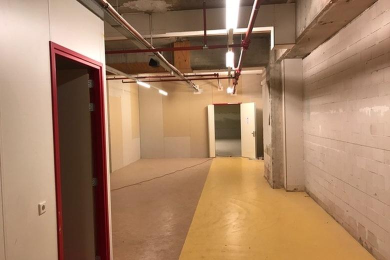 WinkelruimteaanDe Galerij 3<br/> inAlmelo