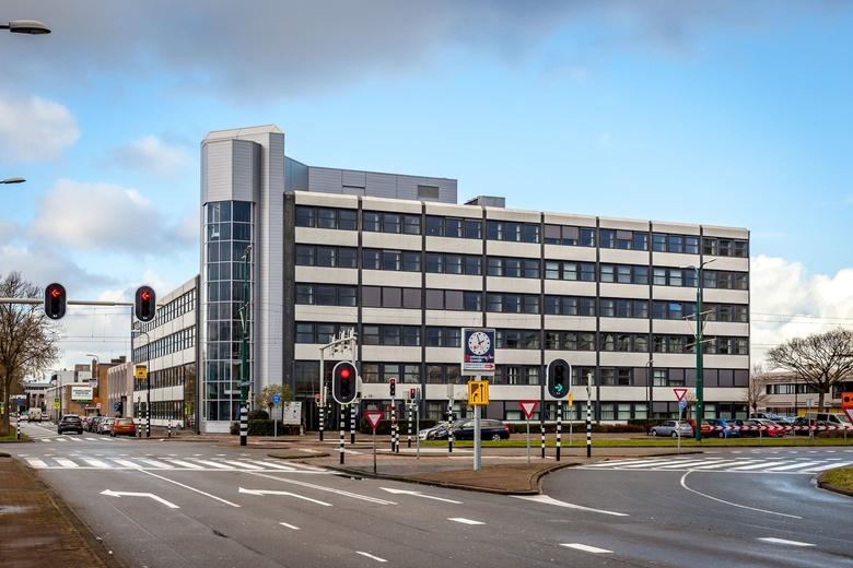 KantoorruimteaanVeraartlaan 12<br/> inRijswijk