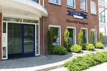 KantoorruimteaanSint Anthoniusstraat 1 EinNieuw-Vennep