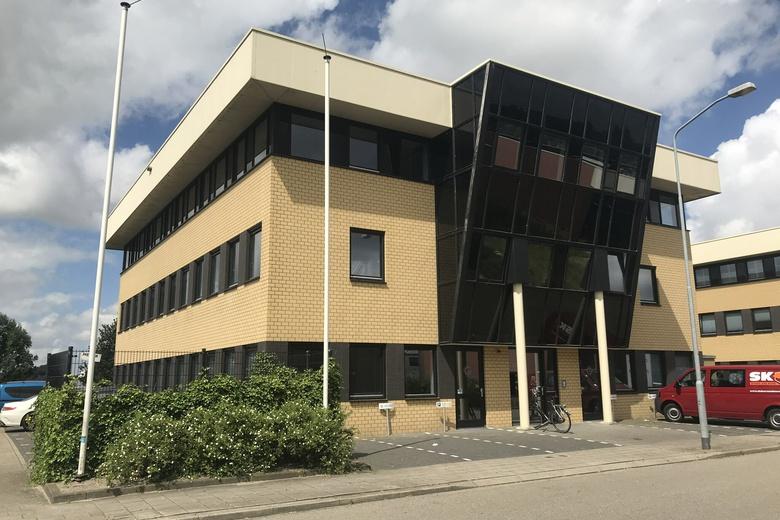 KantoorruimteaanSpoorhaven 62<br/> inBerkel en Rodenrijs