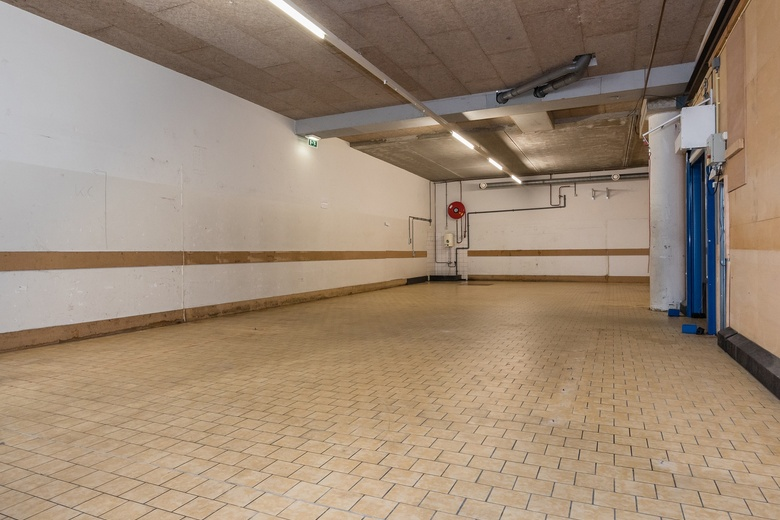 WinkelruimteaanPablo Picassoplein 73<br/> inVlissingen