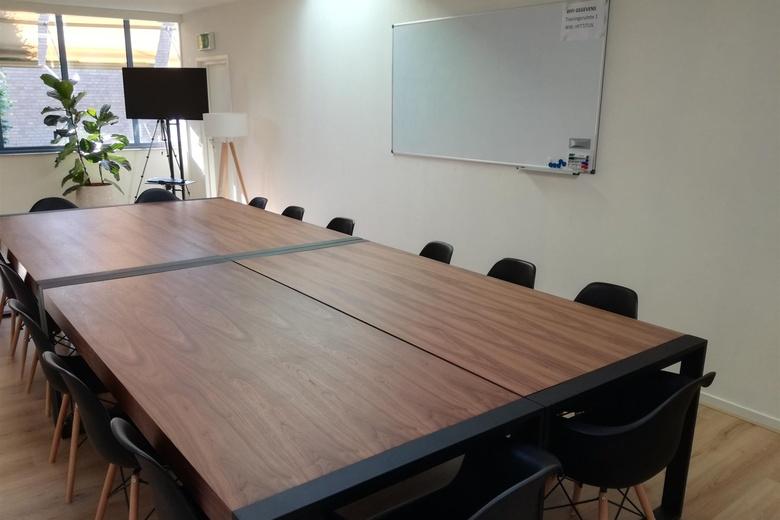 KantoorruimteaanDe Nieuwe Erven 3<br/> inCuijk