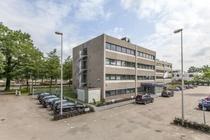 Bekijk foto 4 van eenheid 1 aan de Heerbaan 44-52 in Breda