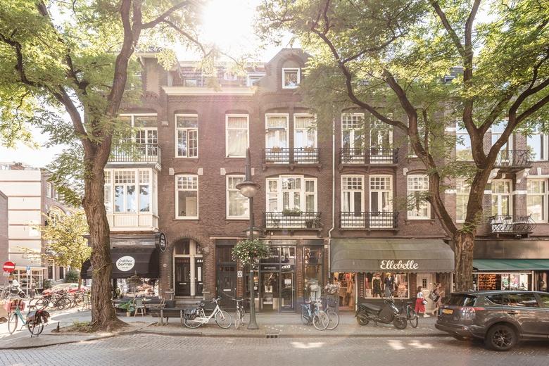 WinkelruimteaanCornelis Schuytstraat 32<br/> inAmsterdam