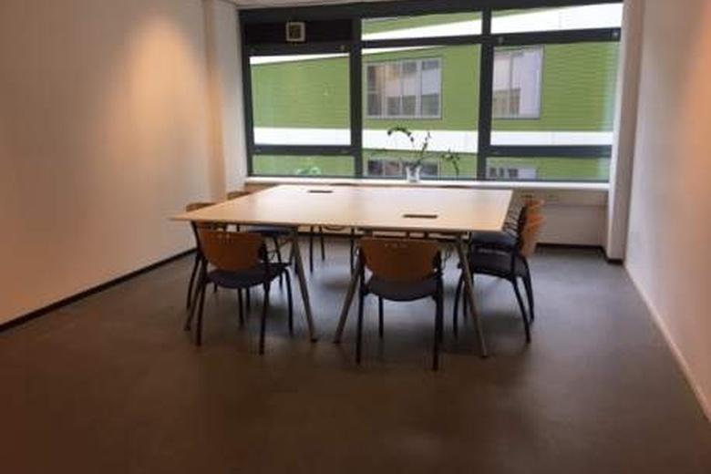 KantoorruimteaanScheepmakershaven 58-64<br/> inRotterdam