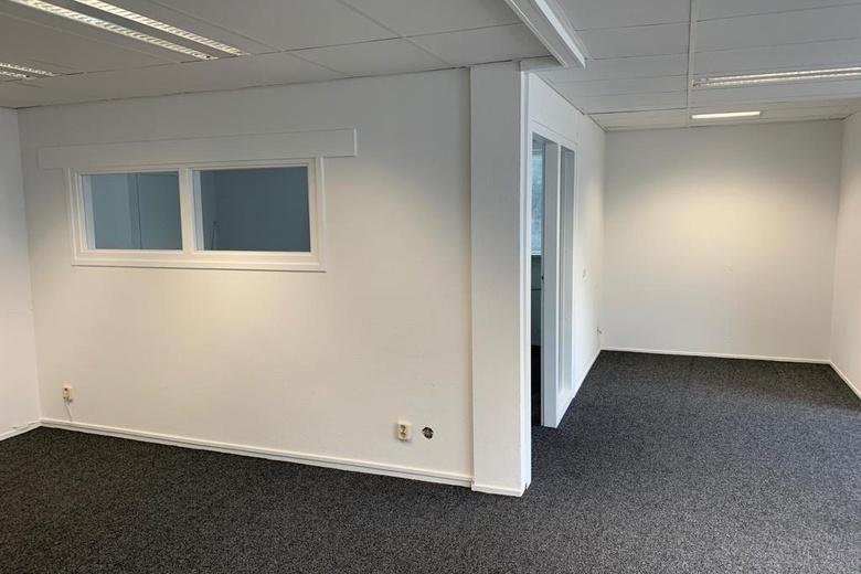 BedrijfsruimteaanMinden 30en 34<br/> inApeldoorn