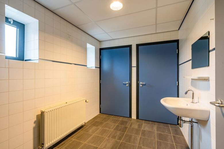 KantoorruimteaanBijsterhuizen 1134-1144<br/> inNijmegen