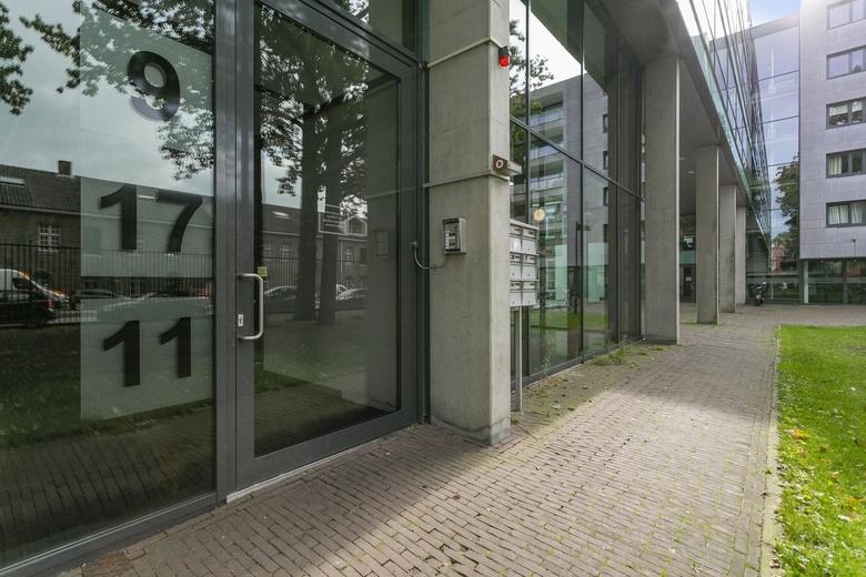 KantoorruimteaanKeizerstraat 13<br/> inBreda