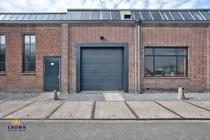 ericssonstraat 2 B In Breda