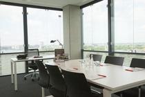 Werkplekaan                                          Piet Heinkade 55inAmsterdam