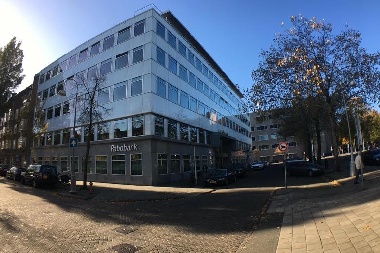 KantoorruimteaanApollolaan 153<br/> inAmsterdam
