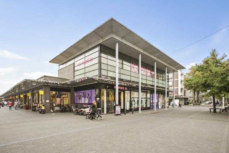 Leyweg 595 - 940 In Den Haag