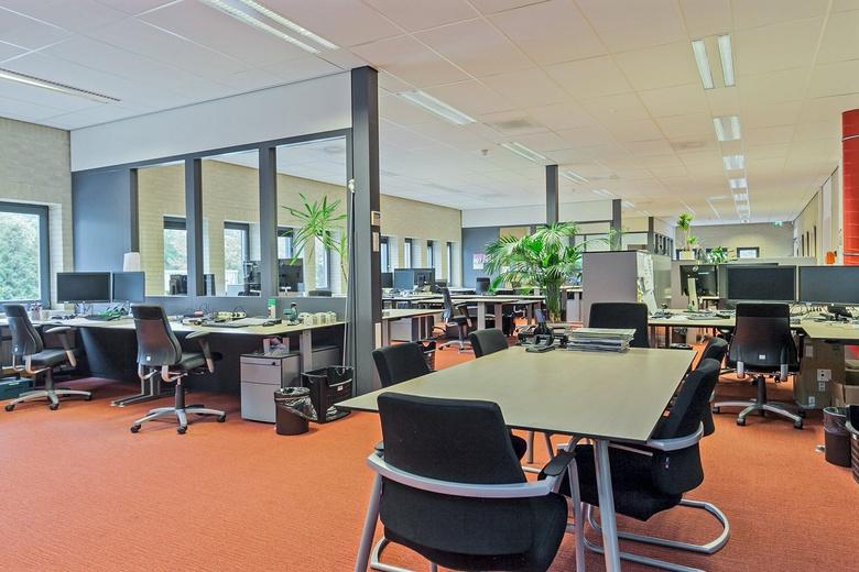 KantoorruimteaanWilmersdorf 8<br/> inApeldoorn