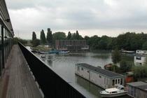 KantoorruimteaanCruquiusweg 98-MinAmsterdam