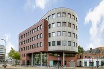 KantoorruimteaanVan Asch van Wijckstraat 2inAmersfoort