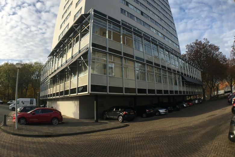 KantoorruimteaanVan Leijenberghlaan 197<br/> inAmsterdam