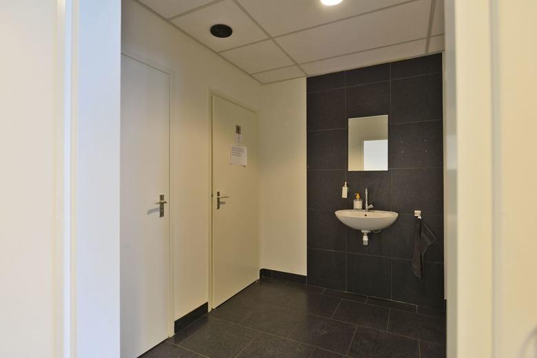 KantoorruimteaanFlorijnstraat 20<br/> inEtten-Leur