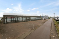 Bekijk foto 2 van eenheid 1 aan de Mercuriusweg 10-12 in Schiedam