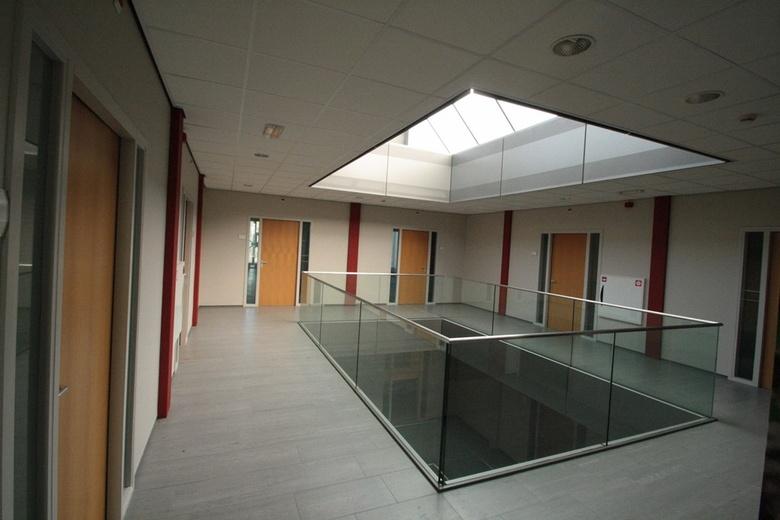 KantoorruimteaanBeatrixpark 20<br/> inWinterswijk