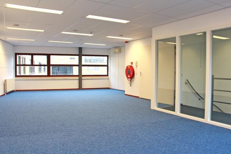KantoorruimteaanFlight Forum 3505 unit 33<br/> inEindhoven