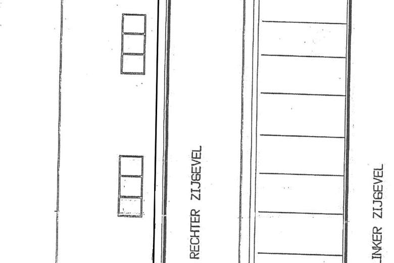 BedrijfsruimteaanDe Vest 32<br/> inValkenswaard