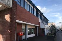 Kruisweg 636 In Hoofddorp