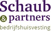 Aangeboden door Schaub en Partners Bedrijfshuisvesting