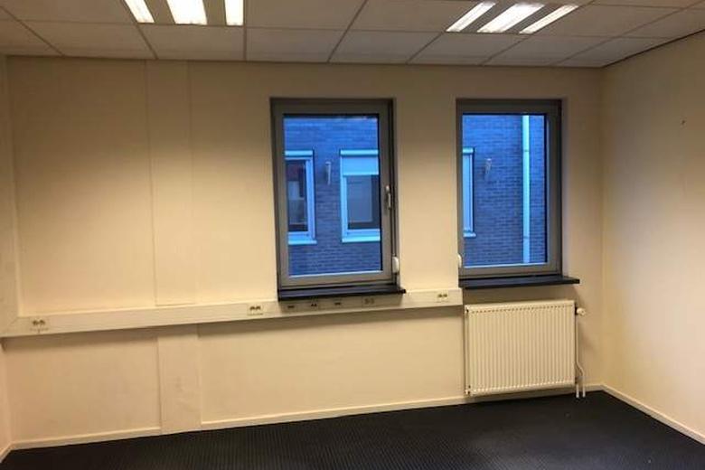KantoorruimteaanEkkersrijt 1412 1e etage<br/> inEindhoven