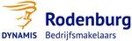Aangeboden door Rodenburg Bedrijfsmakelaars Deventer