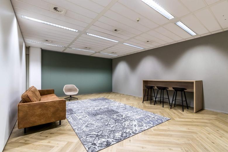 KantoorruimteaanBinckhorstlaan 117 -119<br/> inDen Haag