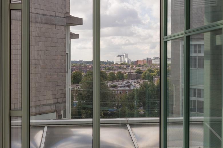KantoorruimteaanAnna van Hannoverstraat 4<br/> inDen Haag