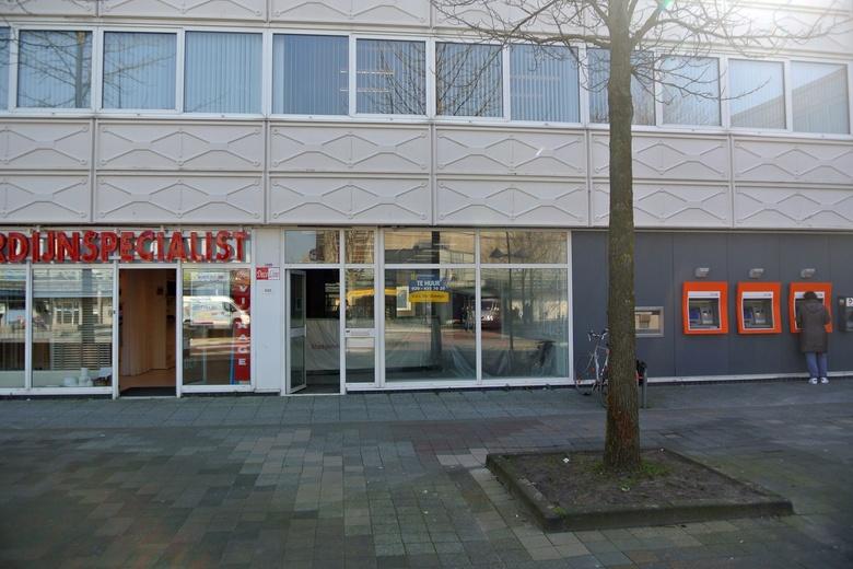 WinkelruimteaanBuikslotermeerplein 428<br/> inAmsterdam