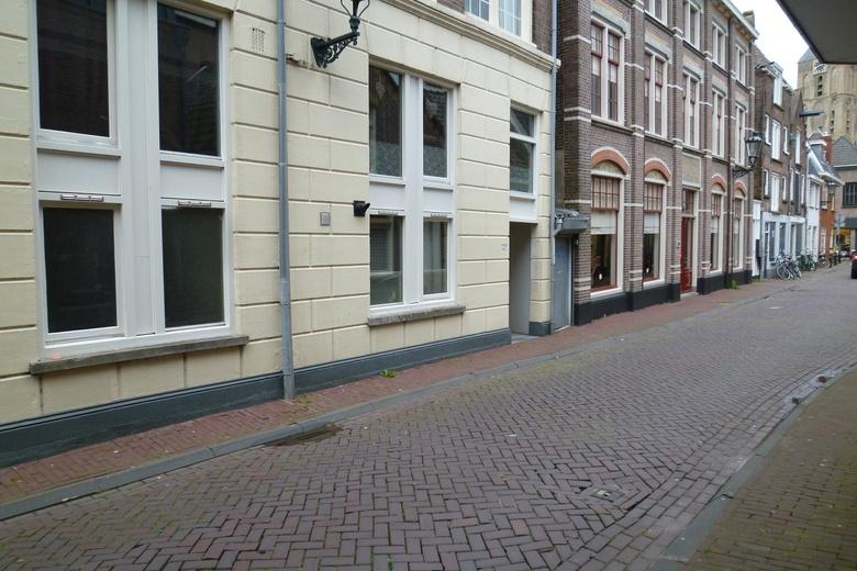 WinkelruimteaanHofstraat 25<br/> inKampen
