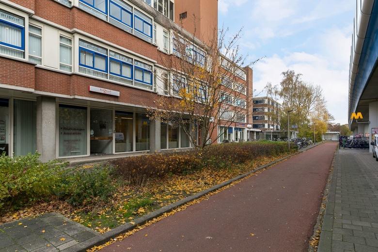 KantoorruimteaanHollandsch Diep 63<br/> inCapelle aan den IJssel