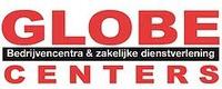 Aangeboden door Globe Centers