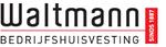 Aangeboden door Waltmann Bedrijfshuisvesting