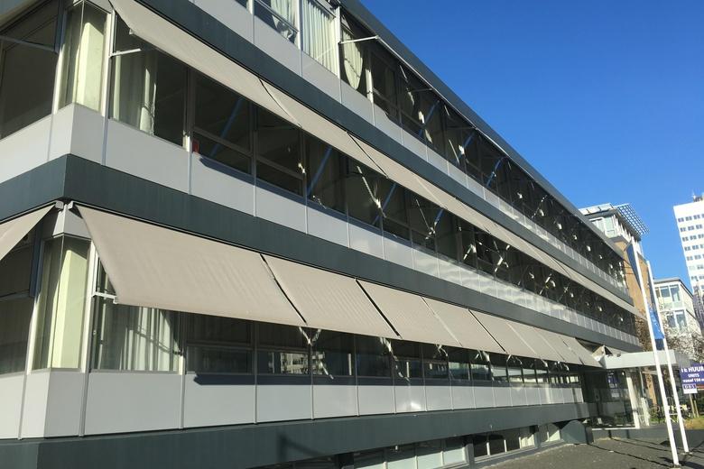 KantoorruimteaanKoningin Wilhelminaplein 8 - 10<br/> inAmsterdam