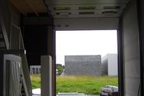 Bekijk foto 5 van eenheid 1 aan de van 't Hoffstraat 67 in Bleiswijk