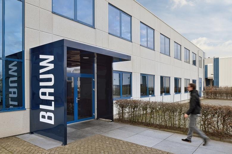 KantoorruimteaanEuropalaan 2<br/> inDen Bosch