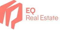 Aangeboden door EQ Real Estate