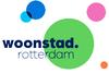 Aangeboden door Woonstad Rotterdam