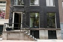 Bekijk foto 2 van eenheid 1 aan de Herengracht 420 in Amsterdam