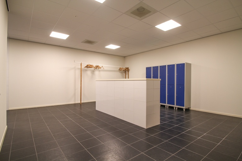 BedrijfsruimteaanRheastraat 14<br/> inTilburg